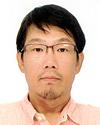 堀田 直宏