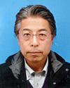 中澤 秀明