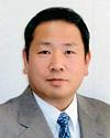 福田 憲政