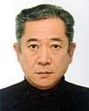 加藤 博久