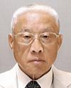 松田 健次郎