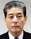 塚本 三千雄