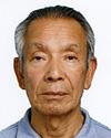 田中 安夫